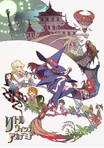 Littlewitchacademiacover