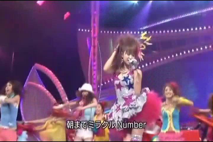 mihimaru GT performance