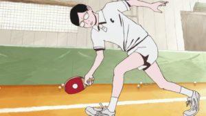 ping-pong-episode-1