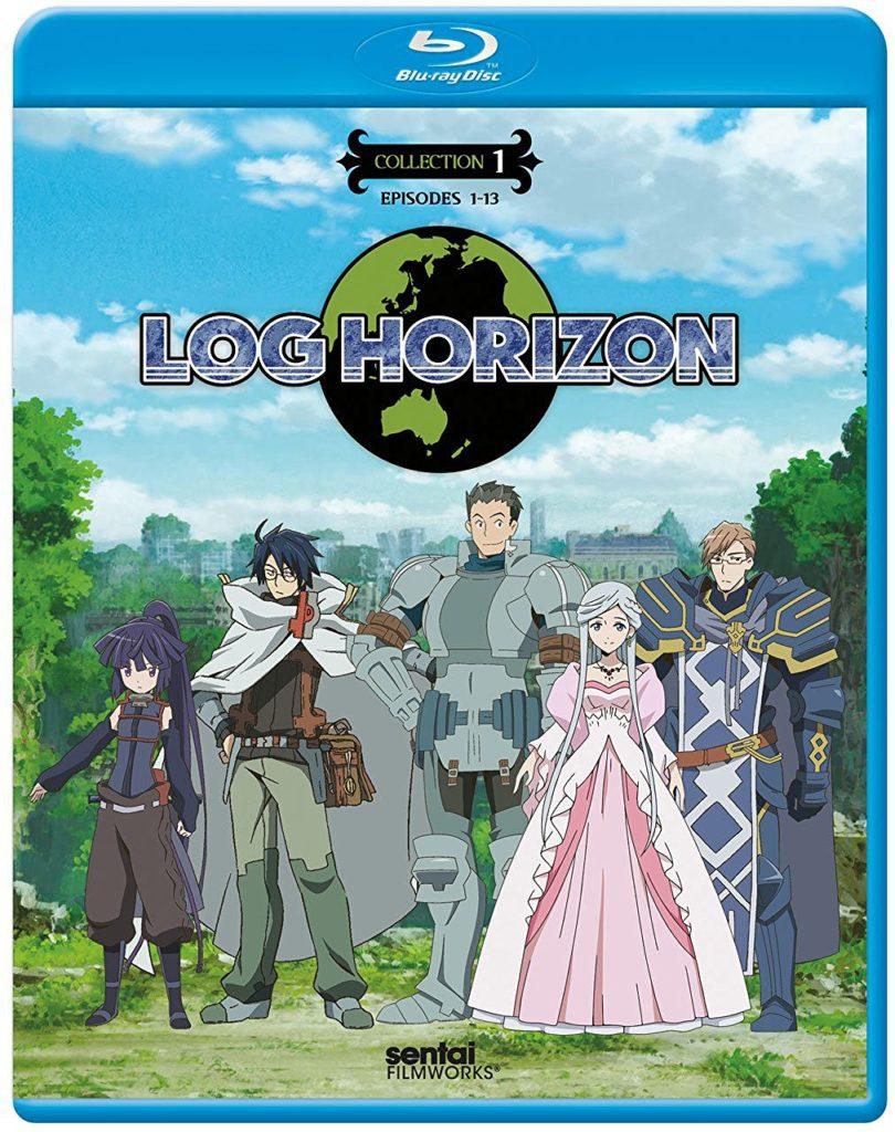 log-horizon-bluray-cover