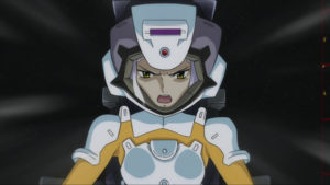 gundam 00 animefangirl